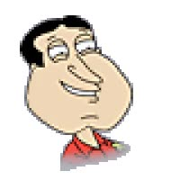Watch and share Quagmire Animated Photo: Quagmire Quagmire7vw.gif animated stickers on Gfycat
