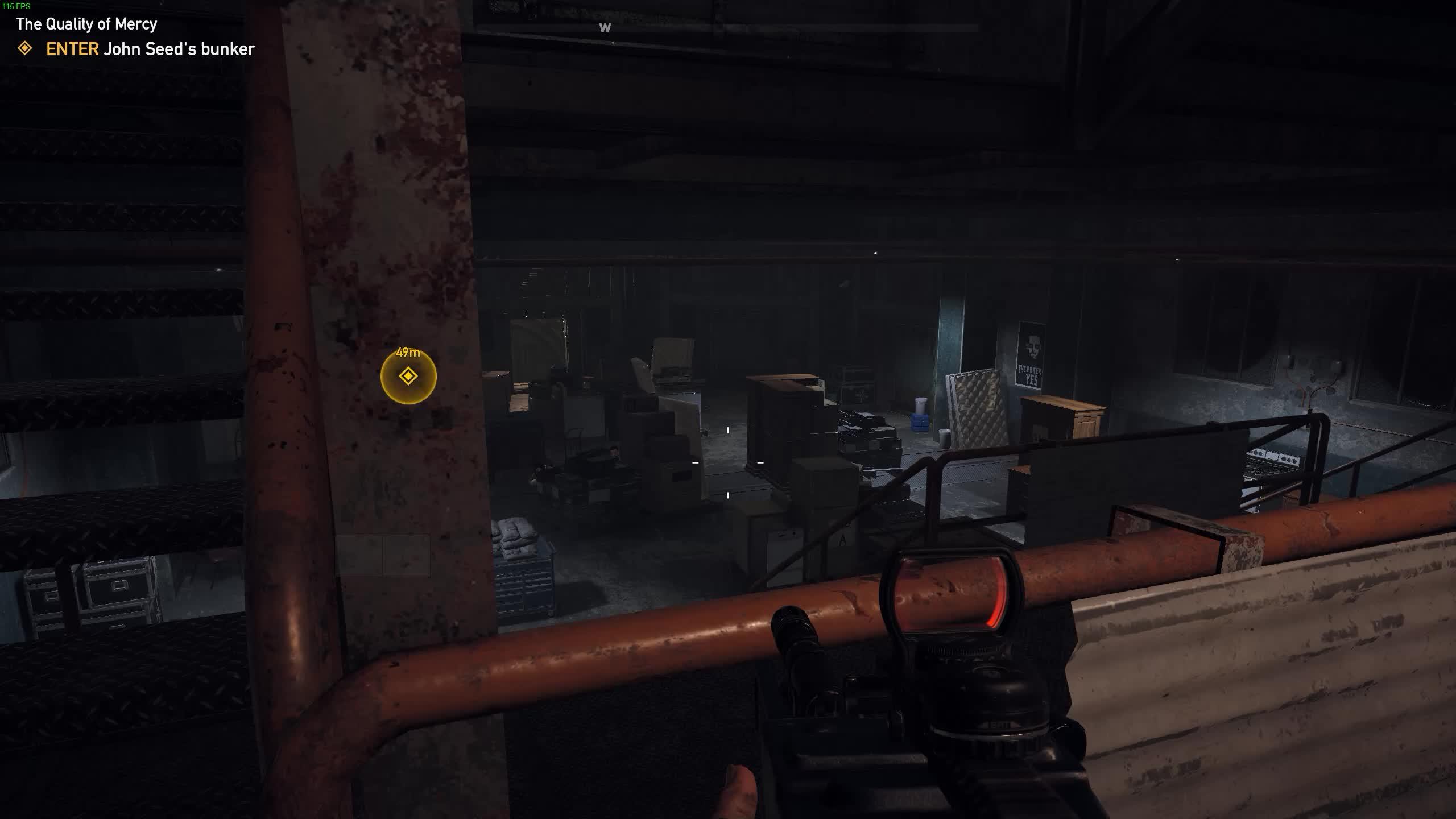 Gamephysics - Far Cry 5 2018.04.22 - 04.20.36.43.DVR GIFs
