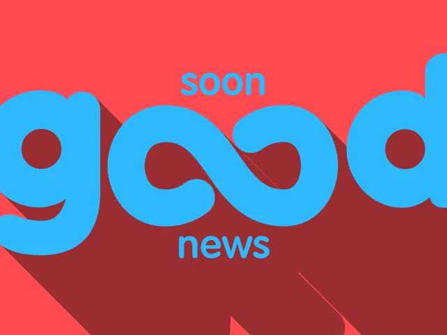 Watch and share Good News GIFs on Gfycat