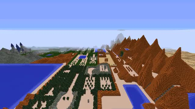 Watch and share Minecraft GIFs by zeldaminecraft on Gfycat