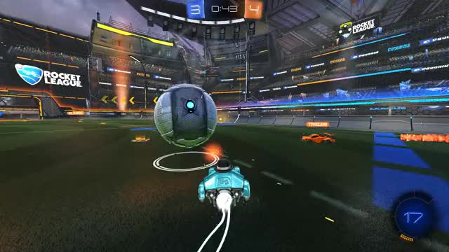 Watch and share Rocket League GIFs by angussssssssss on Gfycat