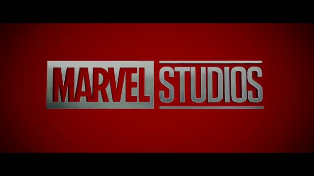 Watch and share Marvel Studio GIFs on Gfycat