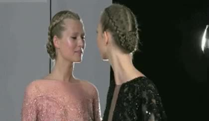 Watch this karlie kloss GIF on Gfycat. Discover more karlie kloss GIFs on Gfycat