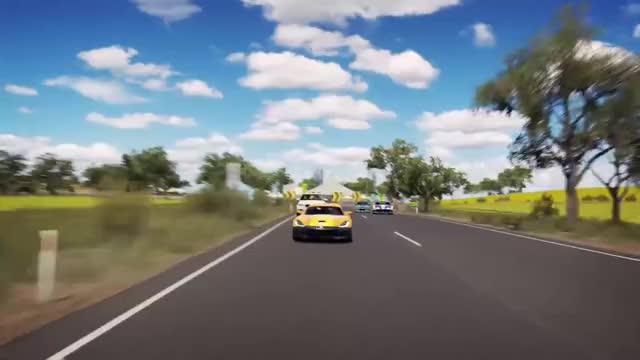 Watch sierra GIF by Gamer DVR (@xboxdvr) on Gfycat. Discover more ForzaHorizon3, MasterCrofter, xbox, xbox dvr, xbox one GIFs on Gfycat