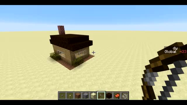 Watch and share Shrink Ray GIFs and Minecraft GIFs by SethBling on Gfycat