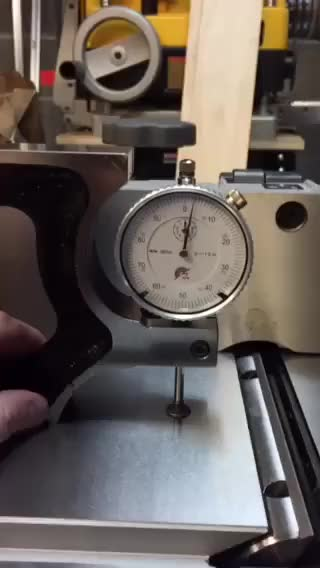 Watch this GIF on Gfycat. Discover more woodworking GIFs on Gfycat