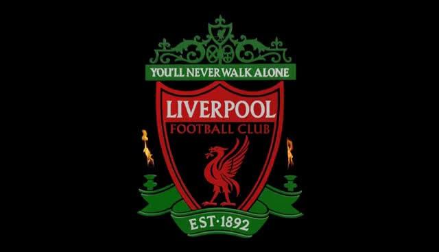 Watch liverpool logo GIF on Gfycat. Discover more liverpool GIFs on Gfycat