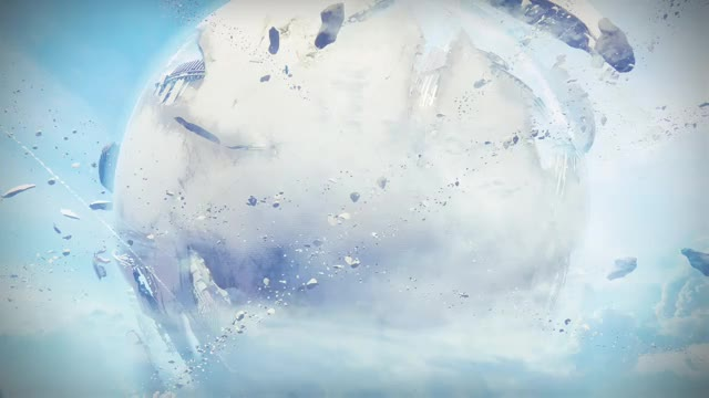 Watch destiny GIF by Gamer DVR (@xboxdvr) on Gfycat. Discover more Destiny2, ThadJarvice, xbox, xbox dvr, xbox one GIFs on Gfycat