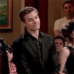 Watch and share Girl Meets World GIFs and Peyton Meyer GIFs on Gfycat