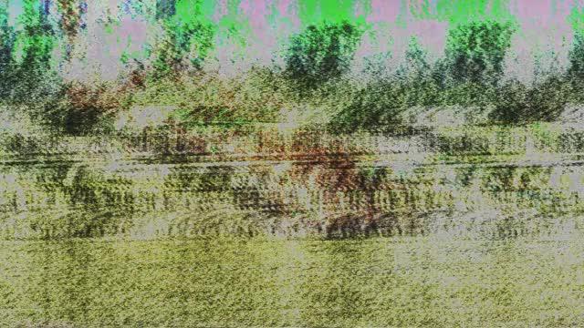 Watch and share Anim GIFs on Gfycat