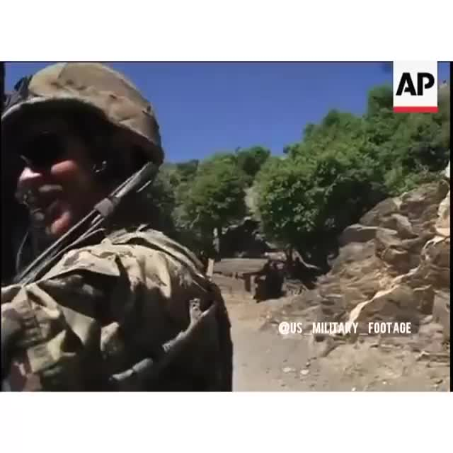 Watch and share Afghanistan GIFs and Leatherneck GIFs by Sami N Stuff on Gfycat
