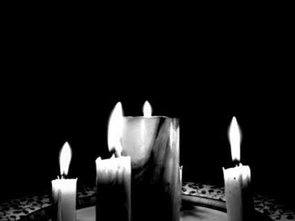 Watch and share Candles GIFs on Gfycat