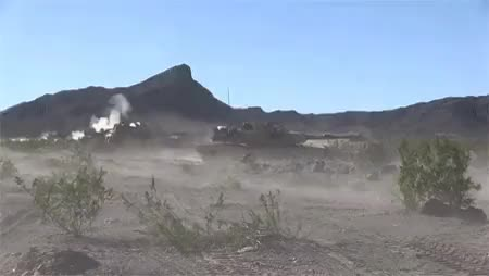 Watch and share Barrett M107 GIFs and Force Recon GIFs on Gfycat