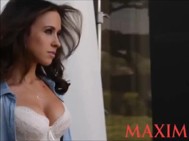 Watch * Lacey Chabert - Maxim * GIF by smoopy on Gfycat. Discover more Lacey Chabert, celebgifs, hot_women_gifs GIFs on Gfycat
