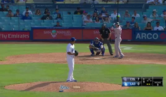 Watch and share Wilmer Font Curveball GIFs by jsulliv6 on Gfycat