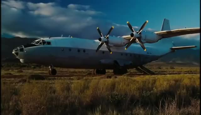 Watch this airplane GIF on Gfycat. Discover more Airplane, airplane, plane, transportation GIFs on Gfycat