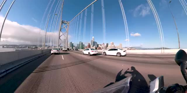 Watch Salesforce Tower Flyby GIF by @motouser on Gfycat. Discover more motorcycle, salesforce, san francisco, sf GIFs on Gfycat
