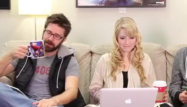 Watch Newton GIF on Gfycat. Discover more Sourcefed GIFs on Gfycat
