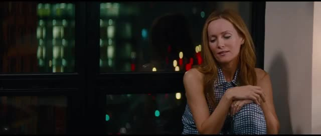 Watch and share The Other Woman GIFs and Cameron Diaz GIFs on Gfycat