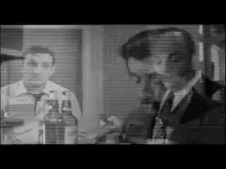 Watch and share Les Tontons Flingueurs GIFs on Gfycat