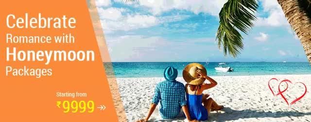 Watch and share Shimla Holidays GIFs and Manali Tour GIFs by Jingo Holidays on Gfycat
