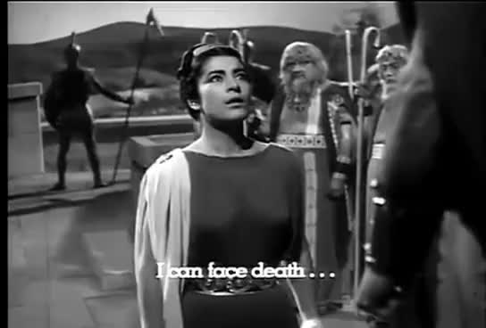 Watch and share Sophocles GIFs and Antigone GIFs on Gfycat