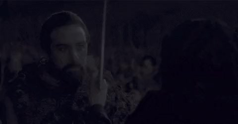 Watch this fire GIF on Gfycat. Discover more fire, flames, game of thrones GIFs on Gfycat