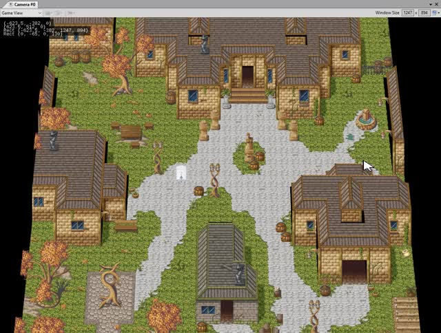 Watch Tilemaps GIF on Gfycat. Discover more related GIFs on Gfycat