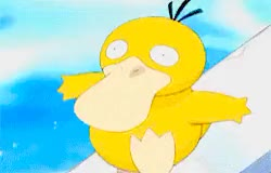 Watch ash sucks GIF on Gfycat. Discover more [ look at how fricken bright i made these wow ], [ psyduck was just a lot more entertaining than togepi u kno?, i like psyduck just a smidge better ], like togepi had her cute moments but other than that /shrugs, misty, mmc, pokeani, psyduck, ❀.my edit, ❀.my stuff GIFs on Gfycat