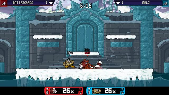 Watch Meme? GIF by Nathan Bloeman (@azcards) on Gfycat. Discover more rivalsofaether GIFs on Gfycat