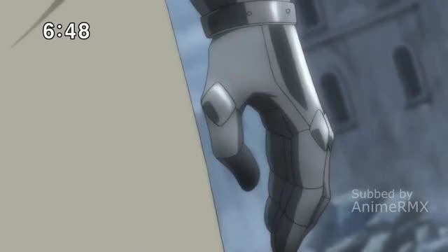 Watch Meliodas Tragic Backstory - Nanatsu no Taizai Season 2 GIF on Gfycat. Discover more meliodas GIFs on Gfycat