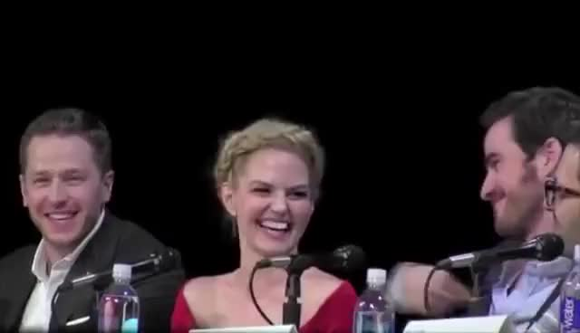 Watch Colifer comiccon colin me GIF on Gfycat. Discover more related GIFs on Gfycat
