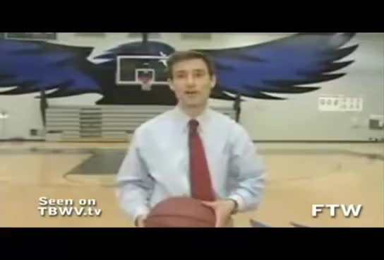 Watch Reporter ftw GIF on Gfycat. Discover more basketball, ftw, news GIFs on Gfycat