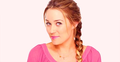 Watch and share Lauren Conrad Gifs More GIFs on Gfycat