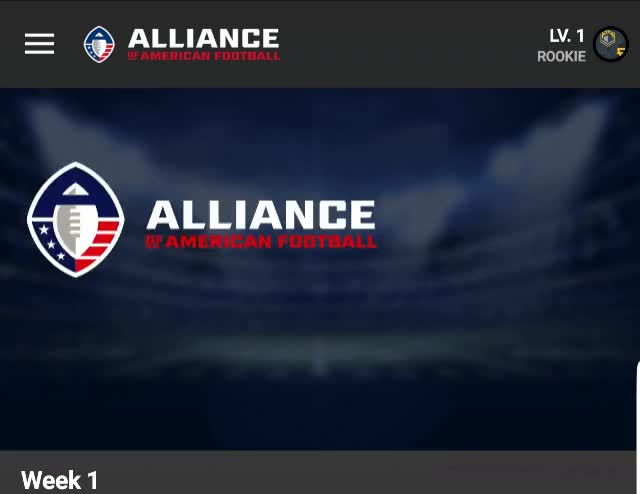 Watch and share SmartSelect 20190208-102833 Alliance GIFs on Gfycat