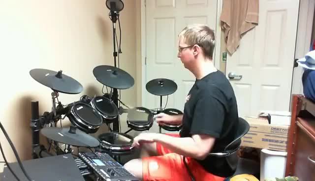 drums, drums GIFs