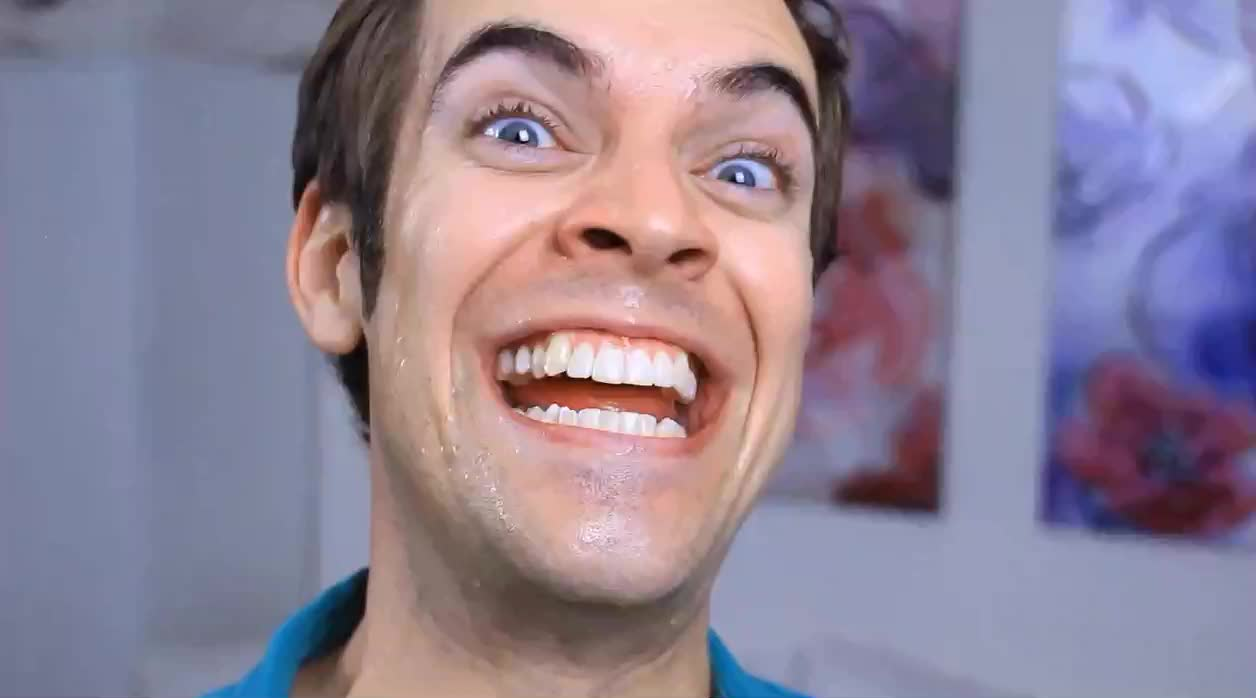 crazy, evil, evil laugh, fix, funny, laugh, laughing, life, lol, lunatic, muahaha, muahahaha, pissed, recent, smile, trending, ugly, your, FIX YOUR LIFE (YIAY #359) GIFs