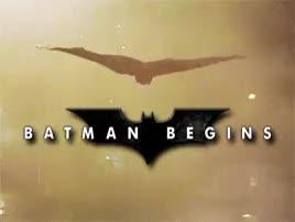 Watch and share Batman Begins GIFs on Gfycat