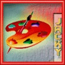 Watch and share JGS-Jacky GIFs on Gfycat