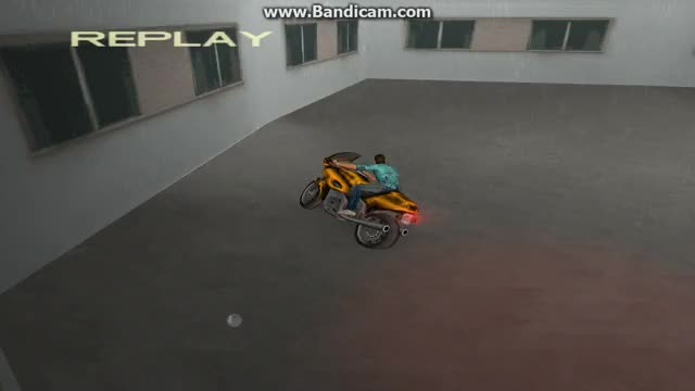 Watch and share Chaingame GIFs and Vicecity GIFs on Gfycat
