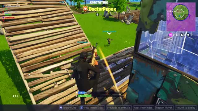 Watch and share Fortnitebr GIFs and Fortnite GIFs by Gumbachi on Gfycat