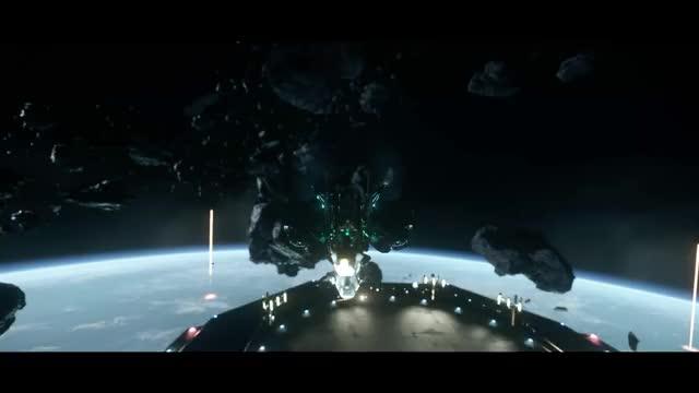 Watch SC Alien Ships 2 GIF by @deedtheinky on Gfycat. Discover more starcitizen GIFs on Gfycat