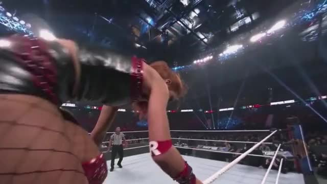 Watch and share Wrestling GIFs by plotftwboss on Gfycat