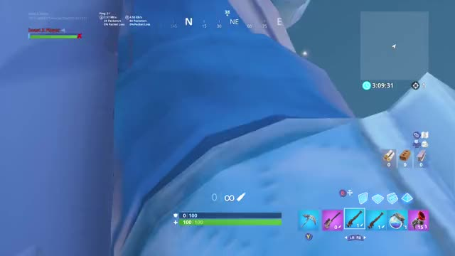 Watch and share Beast X Player GIFs and Fortnite GIFs by Gamer DVR on Gfycat