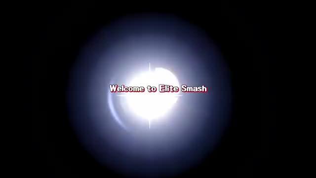 JOKER IS OP! - Smash Bros. Ultimate Montage