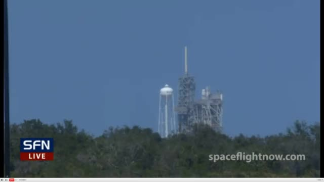 Watch and share Spacex GIFs by alex_wonga on Gfycat