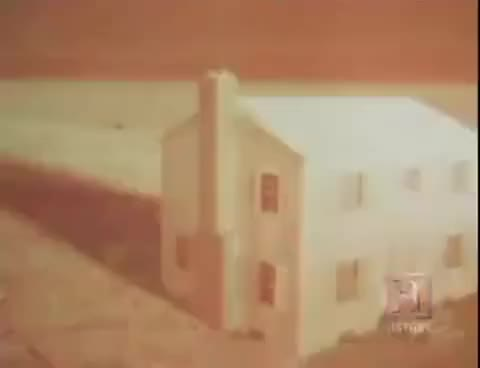 Watch Tsar Bomba GIF on Gfycat. Discover more Bomb GIFs on Gfycat
