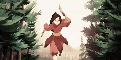 Watch this trending GIF on Gfycat. Discover more atla, azula, mai, my edits, ozai's angels, princess azula, the last airbender, ty lee GIFs on Gfycat