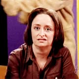 Watch Debbie downer GIF on Gfycat. Discover more related GIFs on Gfycat