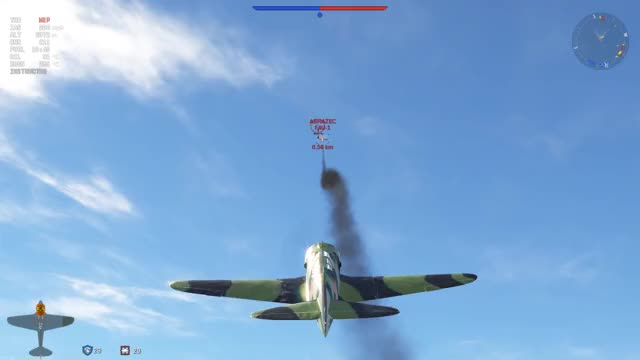Watch and share Warthunder GIFs by mythbusters844 on Gfycat